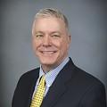 Lt. Gov. Peter Kinder Will Reimburse State for $35K in Hotel Stays