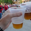 The End of BYOB at Busch Stadium?