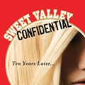 <i>Sweet Valley Confidential</i>, Confidentially