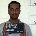 New Evidence Uncovered in Reginald Clemons Case; Rape Kit Missing Nearly 20 Years