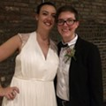 Missouri Could Earn $39 Million By Keeping Same-Sex Marriage Legal