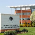 A Good Day for Science in St. Louis -- Science Center, Danforth Center to Expand
