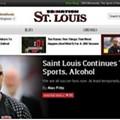 SBNation St. Louis Launches