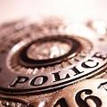 New Allegations Against Corrupt St. Louis Cops