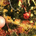 New Missouri Law Protects Christmas Celebrations in Parks, Schools