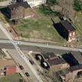 Gene Wright Jr: St. Louis Homicide No. 3; California Man Shot Dead in North City