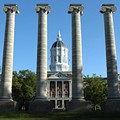 University of Missouri Expands Health Care Plan To Include LGBT Partner Benefits
