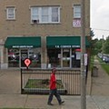 St. Louis Quick Shop Owner and Manager Plead Guilty to Food-Stamp Scam