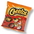 Five More St. Louis Homicides Prompted By Food (Cheetos Murder Not Included)