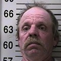 Allen Cordes: Allegedly Drunk and High Driver Slams into Alton Cylcist, Killing Him