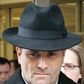 Jack Abramoff: Now Flipping Pizzas Instead of Votes