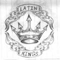 Latin King Gang Member Shot While Tagging Garage Near Fairmount Park