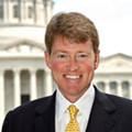 Attorney General Koster Thinks Missouri Should Make Its Own Execution Drugs