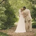 Missouri Weddings are Cheaper Than Most States Even As Costs Rise: Study