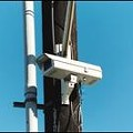 Judge Dismisses Class-Action Lawsuit Against Arnold's Red Light Cameras