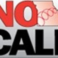 "Cell Phones Now Covered Under Missouri's ""No Call"" List"