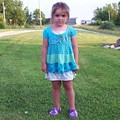 Missing Four-Year-Old Found Alive in Fenton