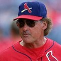 "AUDIO: Tony La Russa Song, ""Angry Manager Face"""