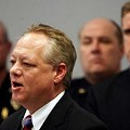 Heroin Getting Out of Control in Metro East, Says U.S. Attorney