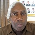 """Freeman Bosley Sr. Solicits Donations For Child's College Tuition: """"I've Spent All...I Have"""""""