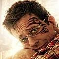 Missouri Tattoo Artist, Warner Bros., Settle Over Rights to Tyson Tattoo