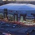 """Edward Jones Dome Dubbed One of the Nine """"Worst Sports Stadiums in America"""""""