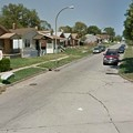 Richard Jones: St. Louis Homicide No. 81; Found Dead in Walnut Park East