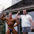 Mark McGwire's Kid Brother Claims In Book He Introduced Slugger to 'Roids