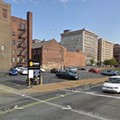 Five Injured in Two Separate Shootings in Downtown St. Louis Today