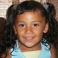 Breeann Rodriguez: Missouri Child Presumed Kidnapped