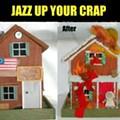 "St. Louis Etsy Artist Will ""Jazz Up Your Crap"" for Twenty Dollars"