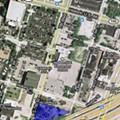 Junkyard Owner Strikes it Rich Courtesy of St. Louis Officials, Busch Stadium