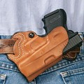 Illinois Concealed Carry: State Ends Ban, Passes Law Rejecting Governor's Gun Control Ideas