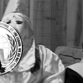 KKK Hacked: Anonymous Targets Hate Group For Ferguson Threats