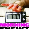 Monday, March 16, Morning's Newz