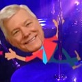 [VIDEOS] Bobblehead Peter Kinder, Tipsy Susan Montee