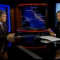 """Gun Policy: Roy Blunt Open to Background Checks, Says """"Bans on Things"""" Don't Work"""