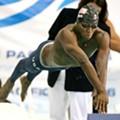 Post-Dispatch Investigates: Why Can't Blacks Swim?