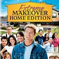 <i>Extreme Makeover Home Edition</i> Returning to St. Louis, Looking for Candidates