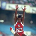 Jackie Joyner-Kersee Center Re-opens In East St. Louis; Finances Shuttered Center in 2009