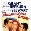 The Philadelphia Story: A Progress Report One Month In