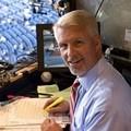 Steve Phillips, Baseball Broadcater Fired Over St. Louis Tryst, Still Makes Call in <I>MLB 2K10</i>