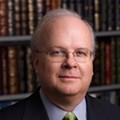 Report: Karl Rove Raises $160,000 for Peter Kinder