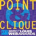 Congratulations <i>RFT</i> Web Award Winners and Nominees