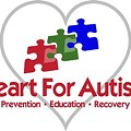 Legislators Pass Autism Bill; Insurers Would Be Required to Pay $40,000 Per Year