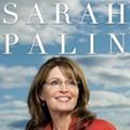 Sarah Palin's Book Tour of Bumblefuck U.S.A. Coming to Sam's Club Far From You
