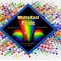 Pride of the Metro East Side
