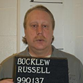 Russell Bucklew: Supreme Court Delays First Execution Since Botched Oklahoma Case