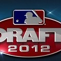 Cardinals' 2012 Draft Report, Part Two