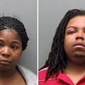 Cahokia Couple Kept Children Locked in Closet